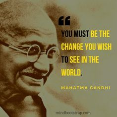 Most Inspirational Mahatma Gandhi Quotes on Life, Love, and Peace Strong Quotes, Wise Quotes, Positive Quotes, Motivational Quotes, Inspirational Quotes, Uplifting Quotes, Attitude Quotes, Quotes By Famous People, Famous Quotes