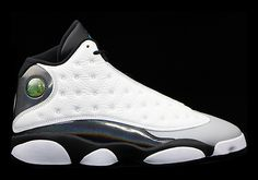 new style 2a30c 5be2e air jordan 13 barons release date Air Jordan 13 Barons Release Date Real  Jordans, Buy
