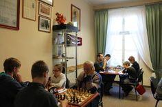KSz GAMBIT MDK Świdnica – KSz Jelonka Jelenia Góra, 15.12.2013