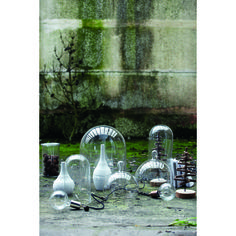 Glasbobler #light