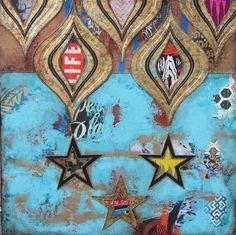 Jill Ricci   ArtisticMoods.com