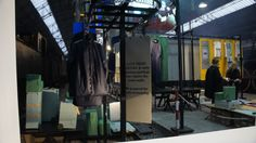 ADIDAS BY TOM DIXON @ Most / Milano. Tom Dixon, Toms, Adidas