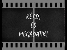 (98) Kérd és Megadatik! Abraham - YouTube Abraham Hicks, 98, Youtube, Make It Yourself