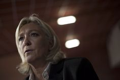 """Rising European Fascists Welcome Trump Victory 