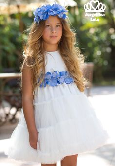 vestidos fiesta ceremonia 2015 magnífica lulú