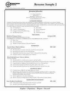 Online Resume Maker Online Resume Maker For  The Best Estimate Professional  Slot