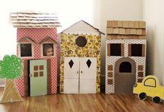 Diy-playhouses_rect540