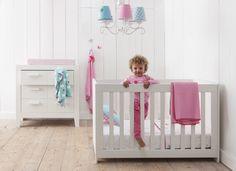 26 beste afbeeldingen van Lief lifestyl - Lief lifestyle, Kids room ...