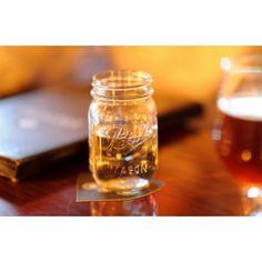 Moonshine Rednek Drinkglas Moonshine Deutschland ! Echter Amerikanischer Moonshine gibts unter www.americanmoonshine.eu