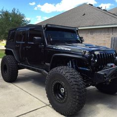 ORE equipped JKU on 40's
