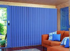 vertical_blinds in Faridabad
