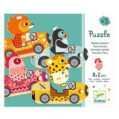 erstes trio lernpuzzle rund der tag von djeco f r kinder ab 3 jahren djeco puzzles pinterest. Black Bedroom Furniture Sets. Home Design Ideas