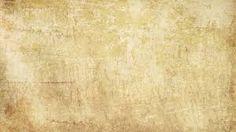 Resultado de imagen para textura papel viejo