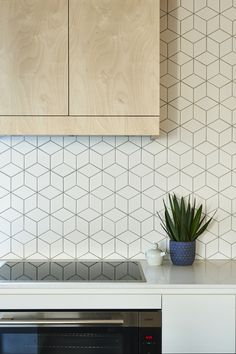 Carrelage mural d cor tadelak premium en fa ence mix blanc beige 25 x 75 cm carelage - Credence cement tegels ...