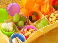easter-egg-carton-lunch7.jpg (image)