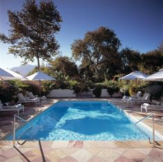 The Last Word Constantia - Situated in the Cape's oldest and most beautiful wine valley, The Last Word Constantia is close to seven of South Africa's top wine estates and many internationally celebrated restaurants.  This 5 ... #weekendgetaways #constantia #southafrica