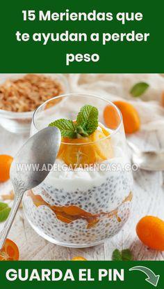 How To Make Avocado Toast 10 Ways - Healthnut Nutrition Keto Recipes, Cooking Recipes, Healthy Recipes, Healthy Life, Healthy Snacks, Easy Cupcake Recipes, Eat Lunch, Healthy Alternatives, Breakfast Recipes