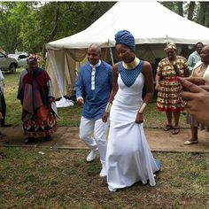shweshwe new acceptable wear, Whether its for an owambe off the red carpeting or. African Traditional Wedding Dress, African Textiles, African Prints, African Wedding Attire, Shweshwe Dresses, Red Carpet Dresses, African Dress, African Fashion, Continue Reading