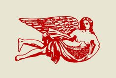 Ryan Rhodes / Works in Progress Sketch Tattoo Design, Tattoo Designs, Esoteric Art, Pop Art, Line Illustration, Illustrations And Posters, Graphic Design Typography, Graphic Design Inspiration, Line Art