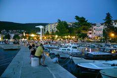 croatia_kvarner_selce_hotel_selce_003.jpg (800×533)