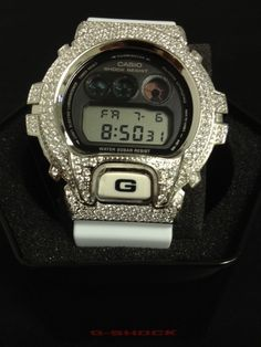 313726f0269e 16 Best Custom G Shock Watches images