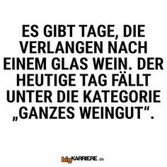 #stuttgart #mannheim #trier #köln #mainz #koblenz #ludwigshafen #glas #wein #trinken #alkohol #freitag #kategorie #weingut #freunde #freude #spaß #fun #sprüche Math Equations, Memes, Fun, Mainz, Trier, One Glass Of Wine, Mannheim, Meme, Jokes