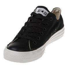 bf2769410c70  59.99 Converse Chuck Taylor 122005 Spec Black White Low Top