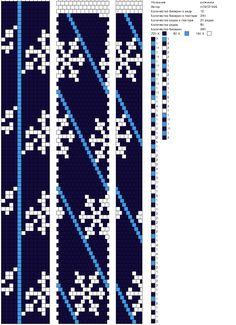 291c9821f59edb433a5c86b3581d0968.jpg (1053×1451)