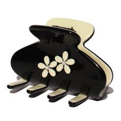 Moliabal dámský skřipec do vlasů 206 Massage Chair, Sandals, Furniture, Shoes, Home Decor, Shoes Sandals, Zapatos, Decoration Home, Shoes Outlet