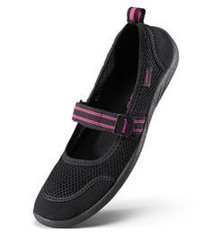 9d65dfac1aad Speedo Amphibious Beach Runner (for water aerobics) Aqua Shoes