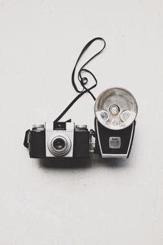 Kodak Pony 35 MM II