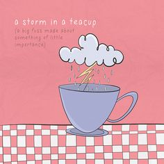 funny-english-idioms-expressions-meanings-illustrations-roisin-hahessy9