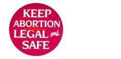 Services johannesburg, ௵ abortion pills for sale in carlton centre Mifepristone And Misoprostol For Easy And Con. Best Pregnancy Test, Pregnancy Weight Gain, Pregnancy Due Date Calculator, Bleeding During Pregnancy, Positive Books, Family Planning, Menstrual Cycle, Pills, Clinic