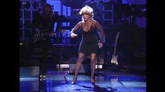 Tina Turner - The Best (Divas Live '99)
