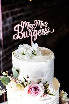 Looking for wedding venues in Berkshire, call 01628906059 Party Venues, Event Venues, Wedding Venues Berkshire, Barn Wedding Venue, Fine Art Photography, Perfect Wedding, Birthday Cake, Desserts, Tailgate Desserts