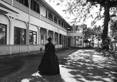 Old Courthouse, Apia White Pages, Film Stills, Culture, Board Ideas, Gallery, Artwork, Photography, Google Search, Black