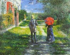 Rising+Road+-+Gustave+Caillebotte
