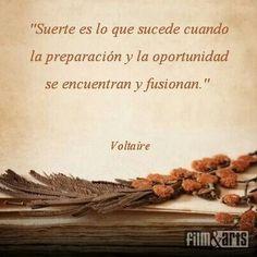 Frases de Voltaire para ser más Inteligente y mejor Persona. - Taringa!