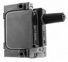Pin by The Auto Parts Shop on Ignition Coil | Discount auto parts