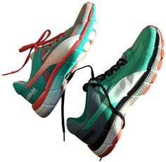 Puma Mobium Elite Speed Shoe Review