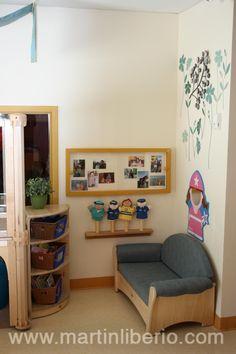 Preschool Layout, Bookcase, Classroom, Shelves, Home Decor, Reading Nooks, Gaming, Class Room, Shelving