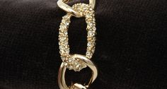 L'Objet #Luxurious #Jewels #Decorative #Accessories #NapkinRings #Tableware