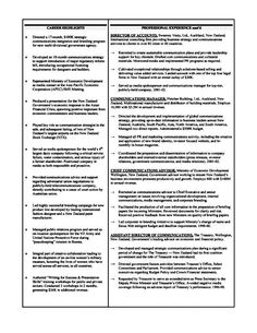 pre k teacher resume examples pinterest resume examples teacher