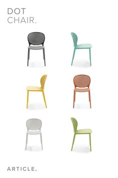Velvet Chairs Farmhouse - - Ikea Dining Chairs White - Chairs For Living Room Videos Design - Black Dining Chairs Cushions Mixed Dining Chairs, Painted Dining Chairs, Tufted Dining Chairs, Ikea Dining, Velvet Chairs, Desk Chairs, Eames Chairs, Folding Chair Makeover, Dining Chair Makeover