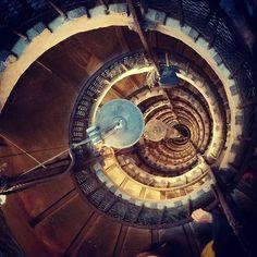 #visite #chateaudejoux #escaliers #colimaçons #doubs #pierre #marches #212marches