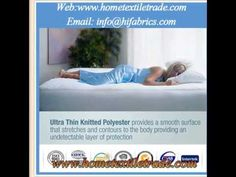 Waterproof Private Label Mattress Cover Deep