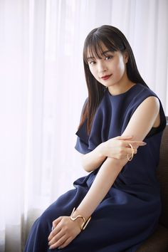 Japanese Beauty, Japanese Girl, Korean Picture, Life Photo, Actor Model, Beautiful Asian Girls, All About Fashion, Fashion Beauty, Poses