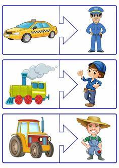Proyectos para niño Preschool Activity Books, Educational Activities For Kids, Preschool Education, Preschool Themes, Kids Learning Activities, Preschool Worksheets, Toddler Activities, Preschool Activities, Teaching Kids