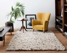 cheap sales rugs online