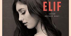 Elif im Porträt - Die sensible Sängerin Elif veröffentlicht Mitte August ihre…
